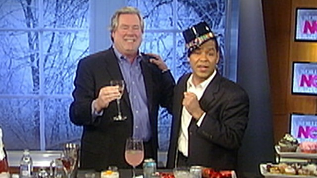 WNN NEW YEARS 12-29-11