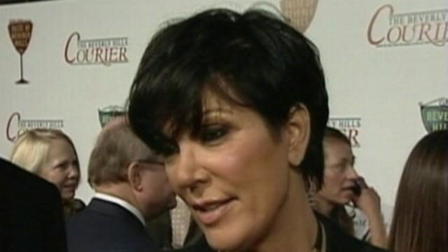 WNN Skinny: Kardashians