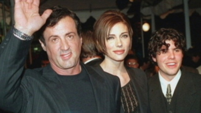 Sly Stallone Wants Investigation
