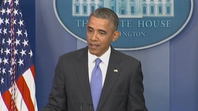 VIDEO: The presidents disapproval rating reaches a career high because of the botched Obamacare rollout.