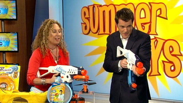 wnn summer toys 130603 wg Summer 2013: Top Toys from Toy Insider Mom Laurie Schacht