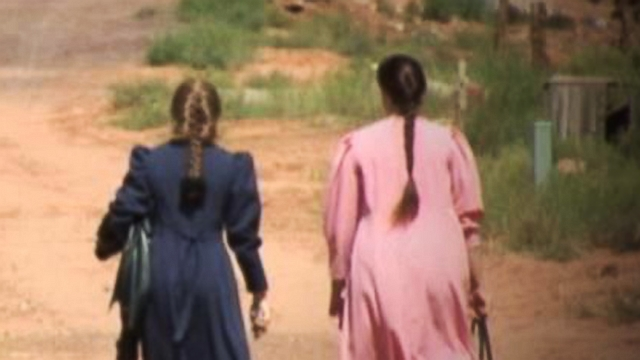 VIDEO: Polygamy Ruling in Utah