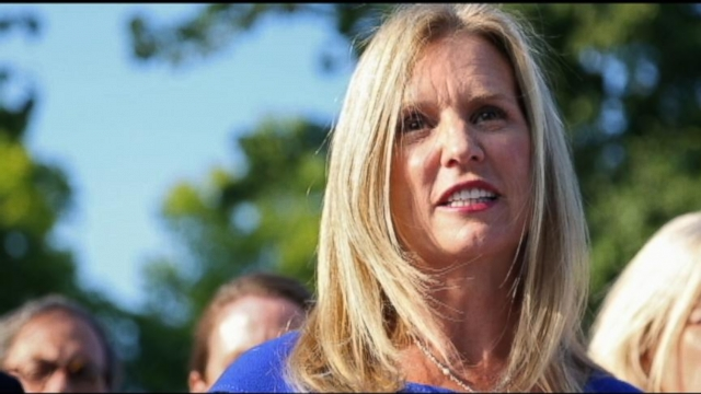 VIDEO: Kerry Kennedy Trial highlights Concerns Over Sleep Aids