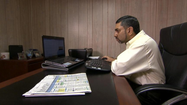 VIDEO: Job Outlook Better Than Predicted and Where to Find Work