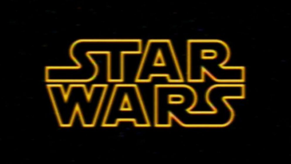 VIDEO: Instant Index: The Original Cast of Star Wars Is Back!