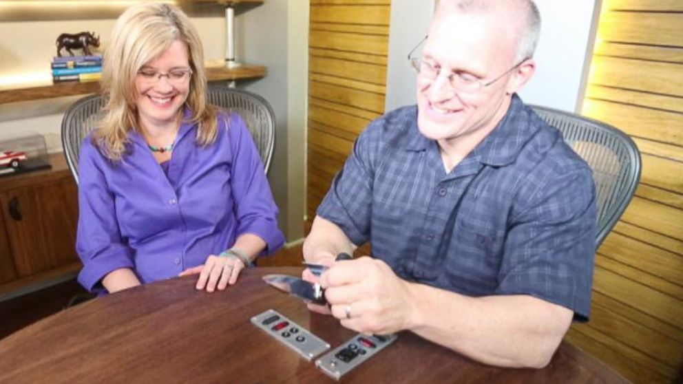 VIDEO: Real Strategies to Climb Out of Debt