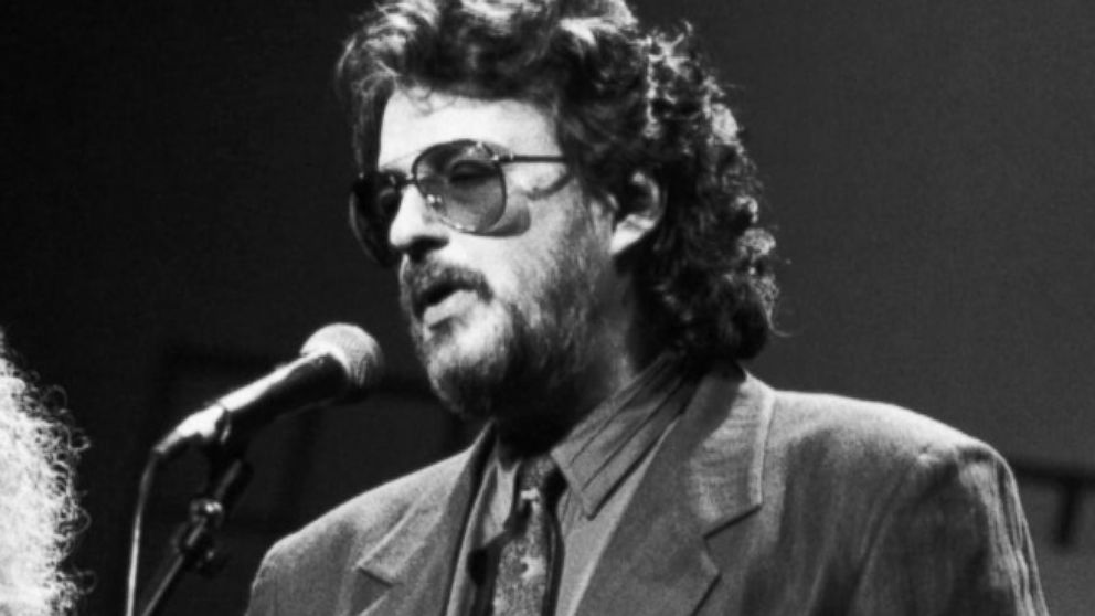 VIDEO: Instant Index: Saying Goodbye to Songwriter Gerry Goffin