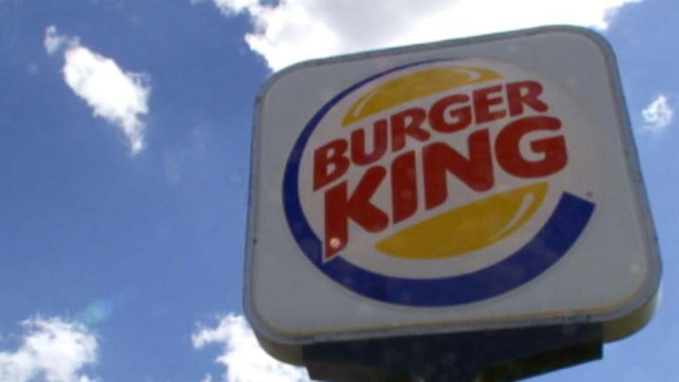 VIDEO: Did Burger King Defect to Canada to Save Tax Money