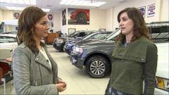 VIDEO: Tips to Decide Whether to Buy or Lease a Car