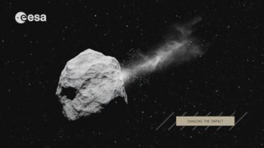 VIDEO: Index: Saving the Earth From Asteroids