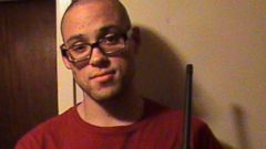 VIDEO: Chilling New Portrait of Oregon Shooter