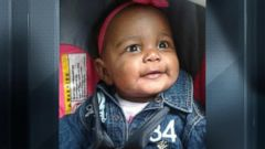 VIDEO: Gun Violence Claims Babys Life in Cleveland; Police Chief in Tears