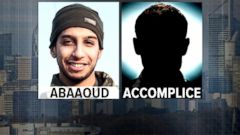 VIDEO: Another Terror Attack in Paris Foiled