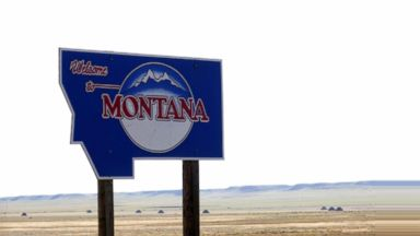 VIDEO: Index: New Study Finds That Montana Has the Worst Drivers in America