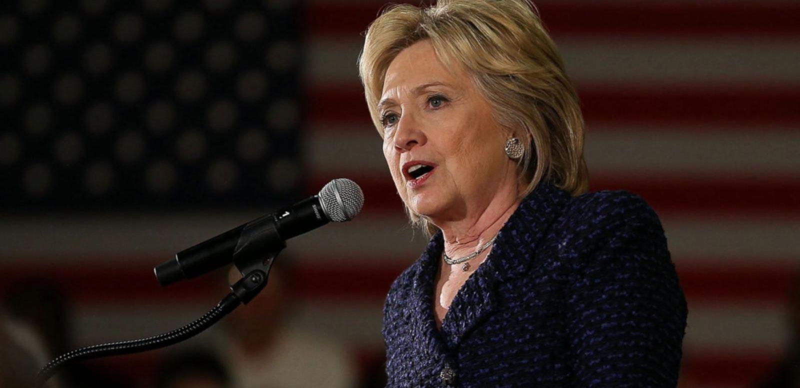 VIDEO: Race Tightening Between Bernie Sanders and Hillary Clinton