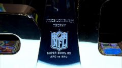 VIDEO: Made in America Super Bowl 50
