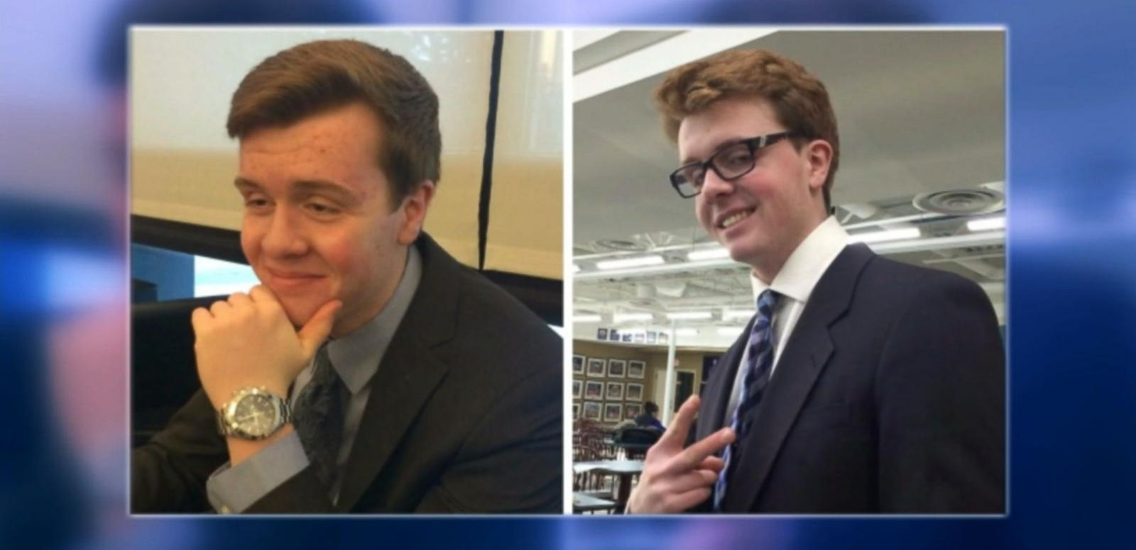 VIDEO: Twins Die in Tragic Bobsled Accident, 6 Other Injured