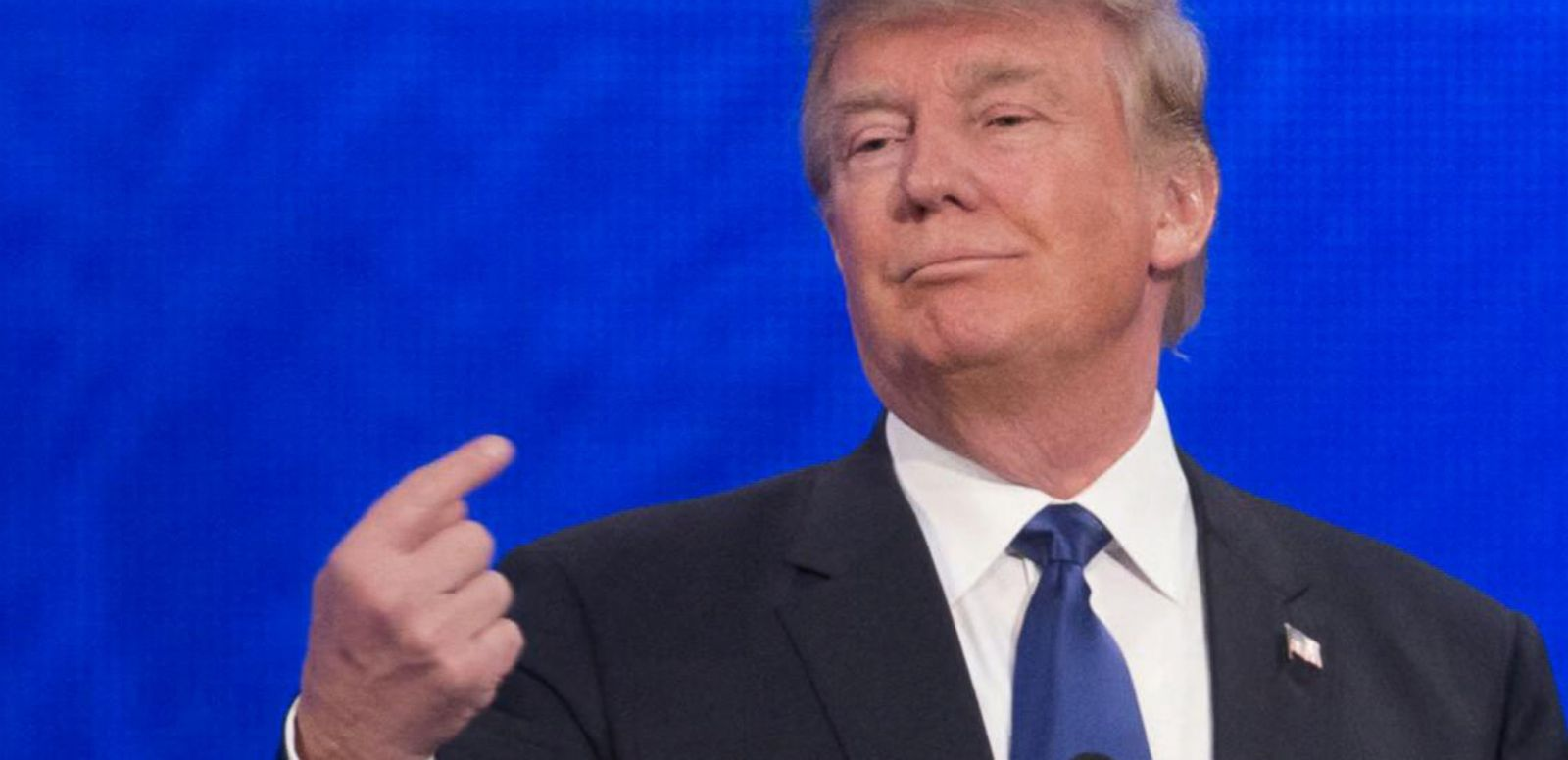 VIDEO: What Impact Will Eighth Debate Have on Republican Presidential Race?
