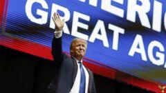 VIDEO: Donald Trumps Reality Check