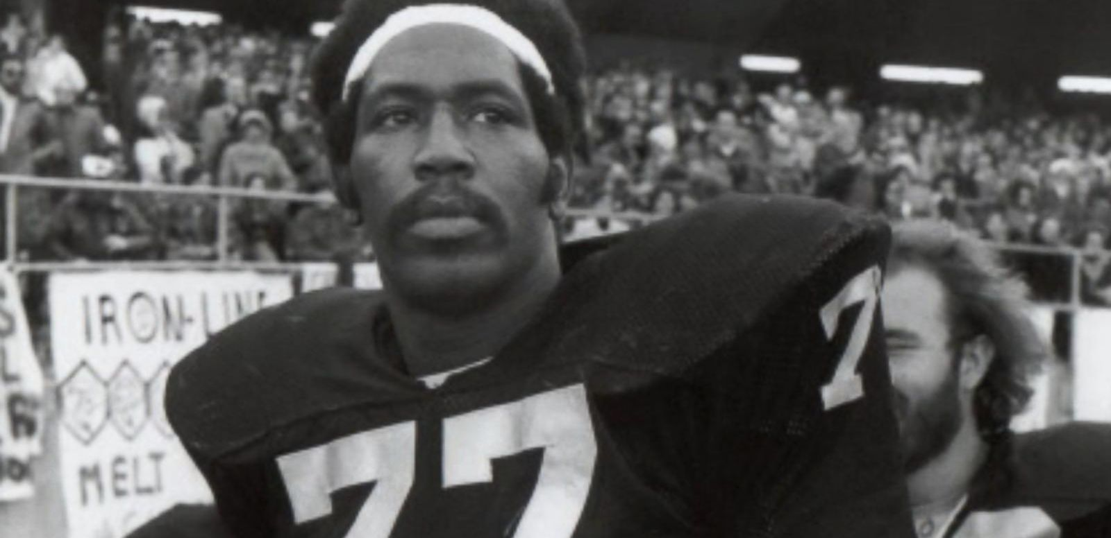 VIDEO: Index: Researchers Find Bubba Smith's 2011 Death Was Caused by Concussion-Based Brain Disease