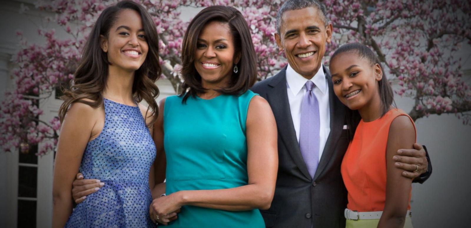 VIDEO: Index: The Obama's Plan for Life After the White House