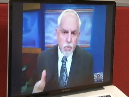 VIDEO: John Ratzenberger explains the shortage of skilled workers in America.