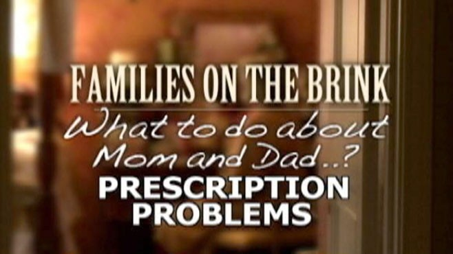 VIDEO: How to prevent medication complications with elderly.
