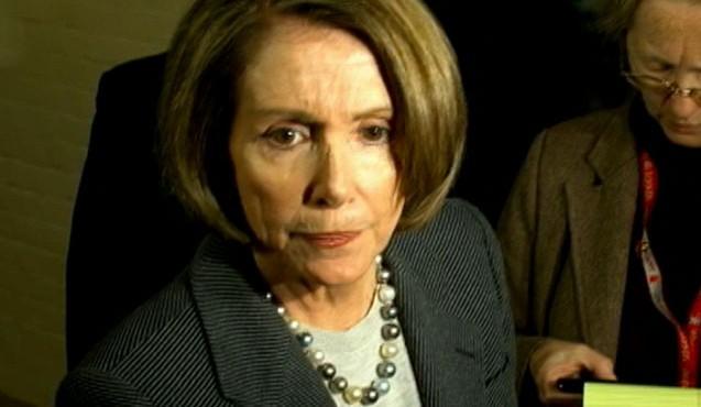 VIDEO:Democrats vs. President