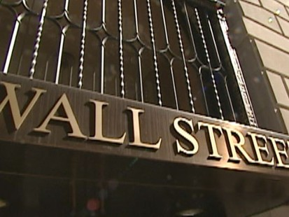 "VIDEO: Banks warn regulation can harm the ""lifeblood of the American economy."""