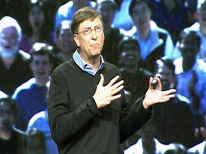 VIDEO: Forbes Billionaires List Shrinks