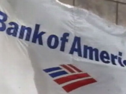 VIDEO: Bank of America hired collectors who ended up harassing cash-strapped Americans.