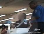 "VIDEO: Congressman calls for ""complete overhaul"" of TSA."