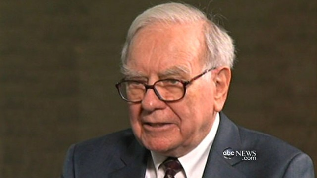 VIDEO: Billionaire questions paying smaller percentage in taxes than his employees.