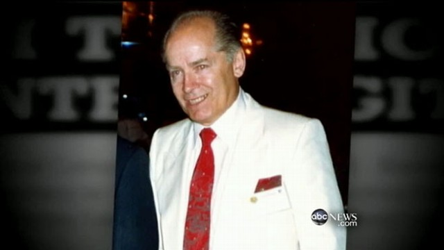VIDEO: The Departed Criminal, Whitey Bulger, Caught
