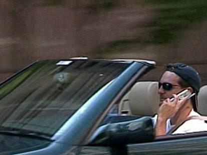 VIDEO: Driving Dangers Report Hidden for Years