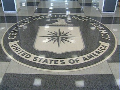VIDEO:Torture for the CIA