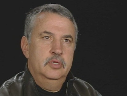 VIDEO: New York Times columnist and author Thomas Friedman shares thoughts on Chinas growth.