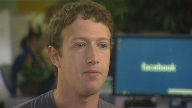 VIDEO: The Internet giant is expected to file the required paperwork to go public.