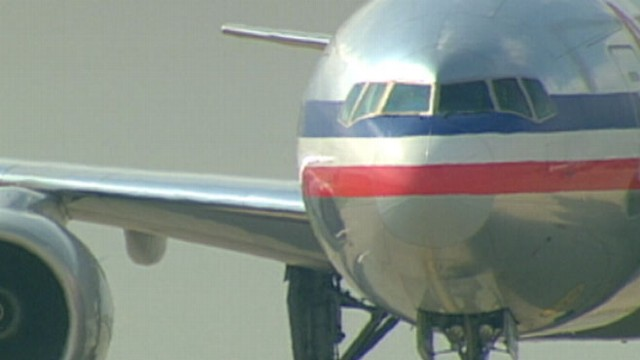 VIDEO: ABC News Paula Faris shows you how to save big money when booking your next trip.