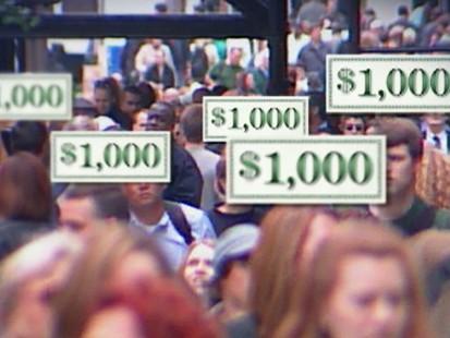 VIDEO: Hidden fees