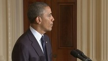 World News with Diane Sawyer: World News 5/15: President Obama Announces IRS Chief's Resignation