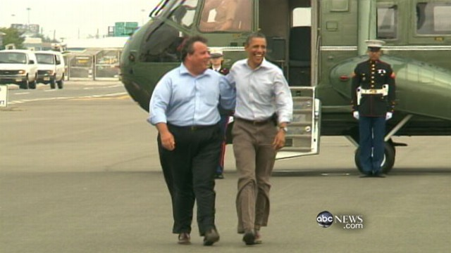 VIDEO: NJ governors brother says he will not run; Christies advisers say otherwise.