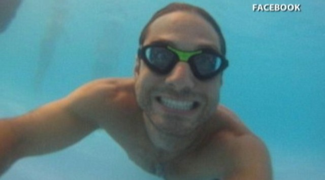 VIDEO: Popular sport takes people deep underwater with no equipment and a lot of risk.