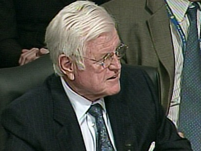 VIDEO: Dems hope for health care reform legacy for Ted Kennedy