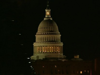 VIDEO:Health Care for Everyone by Christmas?