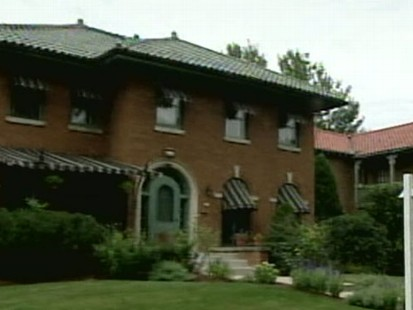 VIDEO: A Look at the Housing Market
