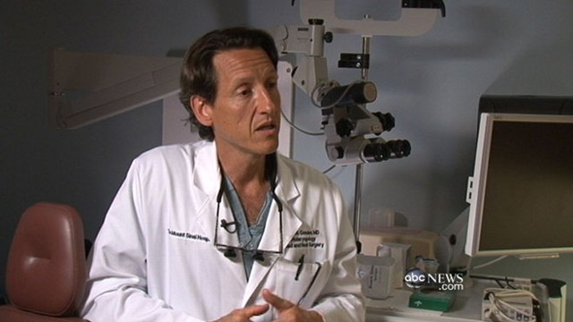 VIDEO: Vaccination could help prevent heart disease for men and women.