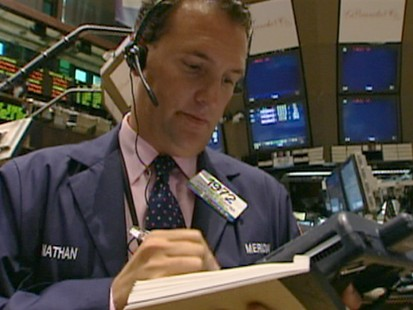 VIDEO: Life Insurance Financial Meltdown?