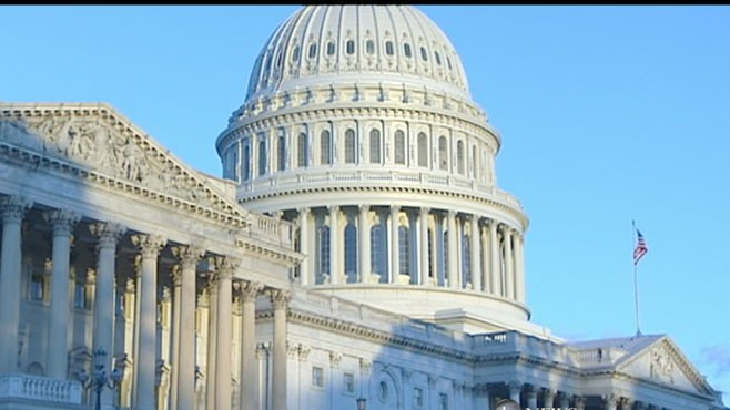 VIDEO: Four members of Congress talk about Obama?s recent victories.