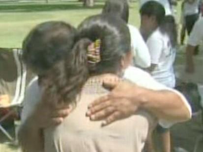VIDEO: An explosive verdict by a Phoenix judge delays the controversial law.